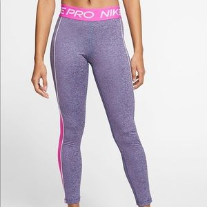 Nike Pro Fit Tights